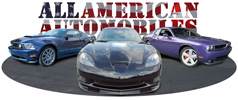 All American Automobiles